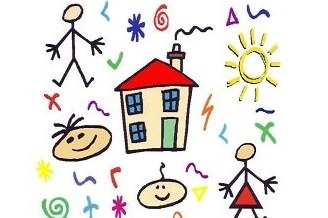 logo_petite_enfance.jpg