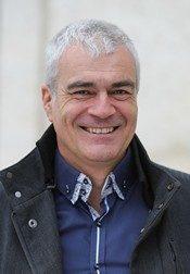 Jean-Marc DE LUSTRAC