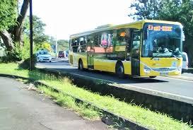 bus_region.jpg