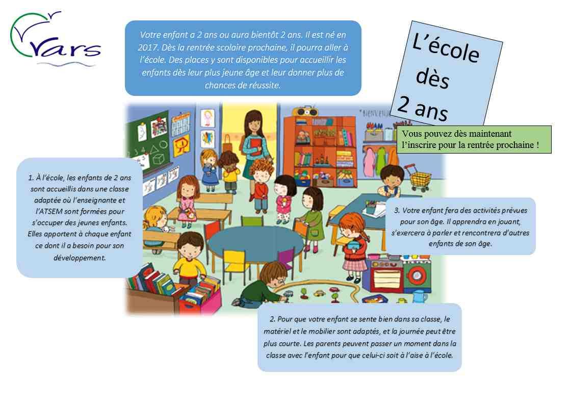 Ecole labellisée