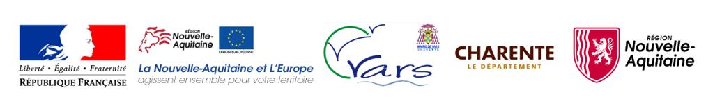 5 logos partenaires MM