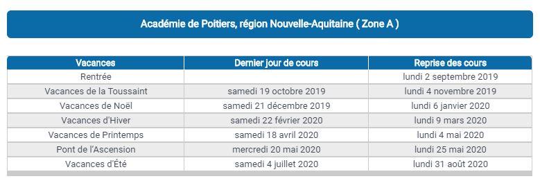 academie_de_poitiers.jpg