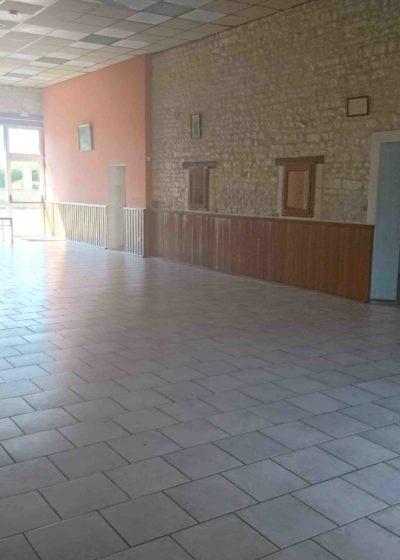Salle du pressoir de Vars (16)