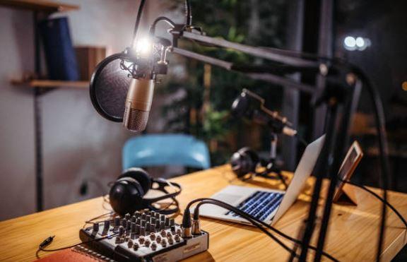 radio_vars.jpg