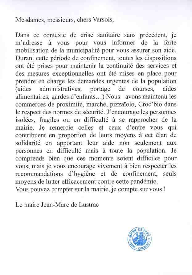la_mairie_se_mobilise.c.jpg