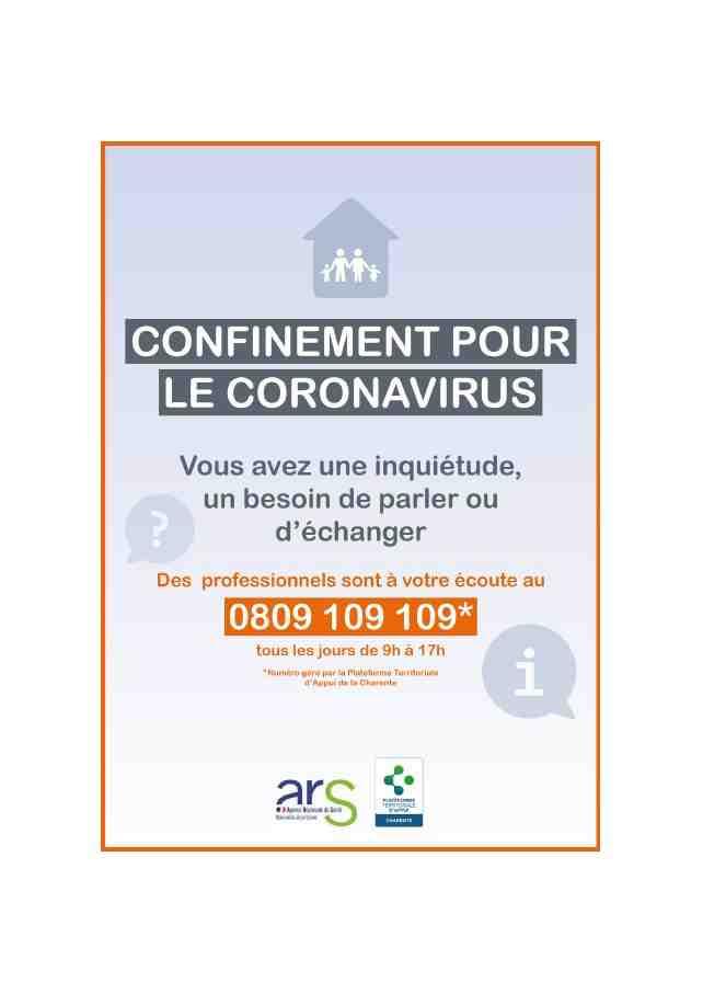 numero_coronavirus.c.jpg
