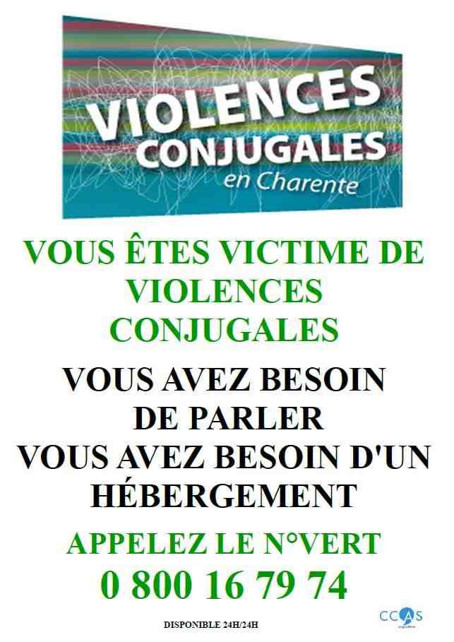 numero_violences_conjugales.c.jpg