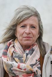 Véronique SAVIN